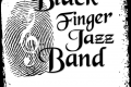 Black Finger Jazz Band